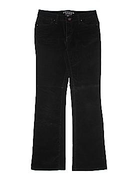 Arizona Jean Company Cords Size 5