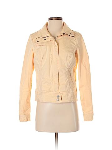 SONOMA life + style Denim Jacket Size XS