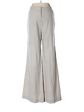 Tahari Linen Pants Size 8