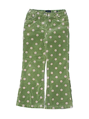 Mini Boden Casual Pants Size 7 - 8
