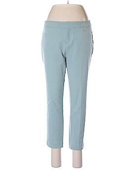 Crosby Dress Pants Size 10