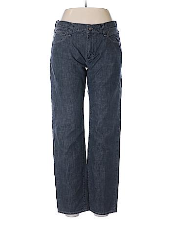 Arizona Jean Company Jeans Size 30 (Plus)