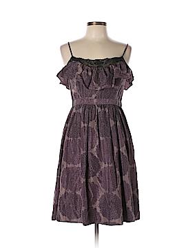 Lil Casual Dress Size 10