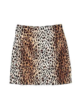 Iz Byer Skirt Size 7