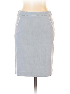 Bobby Jones Casual Skirt Size 8