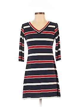 Biondo Beverly Hills 3/4 Sleeve T-Shirt Size XS