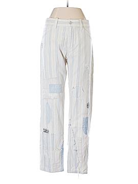 Ralph Lauren Casual Pants 27 Waist