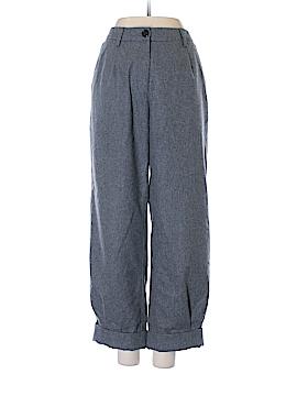L.L.Bean Dress Pants Size 4