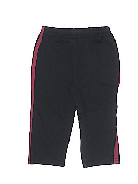 Disney Track Pants Size 6-9 mo