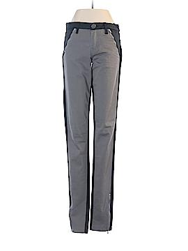 Spoon Jeans Jeans Size 5