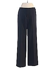Style&Co Women Dress Pants Size 4 (Petite)