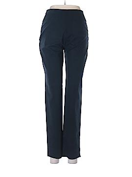 Bernard Zins Casual Pants Size 6
