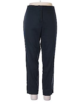 DKNYC Casual Pants Size 14