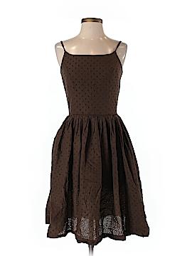 Isaac Mizrahi for Target Casual Dress Size 2