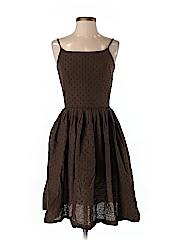Isaac Mizrahi for Target Women Casual Dress Size 2
