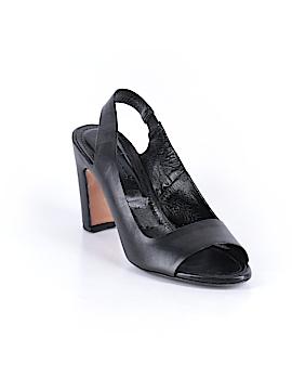 Roberto Del Carlo Heels Size 40.5 (EU)