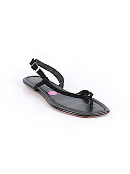 Sigerson Morrison Sandals Size 11
