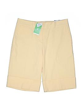 IZOD Athletic Shorts Size 8
