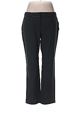 Vineyard Vines Dress Pants Size 14