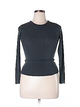 Junee Long Sleeve Top Size XL