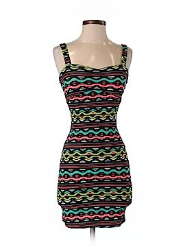 H&M Loves Coachella Casual Dress Size 2