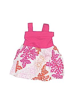 RJC Dress Size 6 mo
