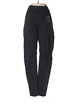 Uniqlo Dress Pants Size 4
