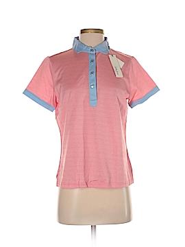 Bobby Jones Short Sleeve Polo Size S