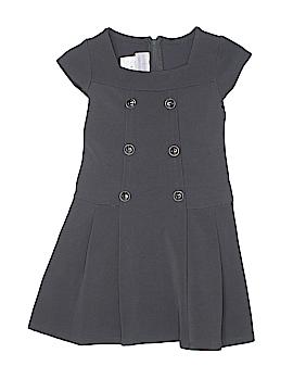 Iris & Ivy Dress Size 4