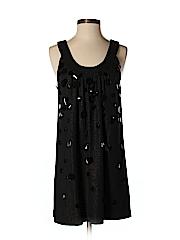 La Rok Women Casual Dress Size XS