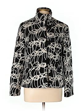 600 West Jacket Size M