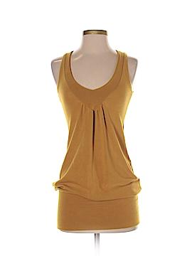 JL Casual Dress Size S