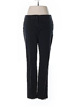 Van Heusen Casual Pants Size 6