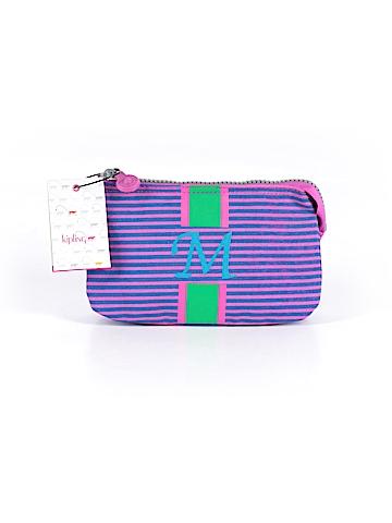 Kipling Makeup Bag One Size