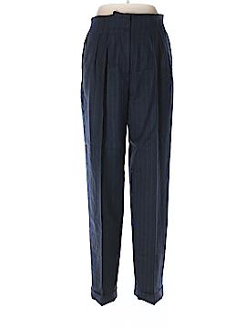 Jones New York Country Wool Pants Size 12