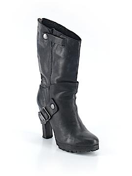 Dolce Vita Boots Size 6 1/2