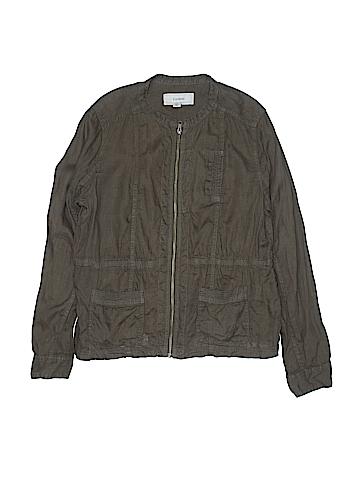 Caslon Jacket Size 1