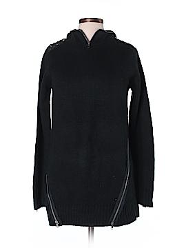 Zara TRF Pullover Sweater Size L