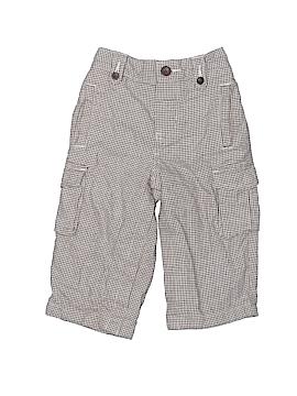 Baby Gap Cargo Pants Size 12-18 mo