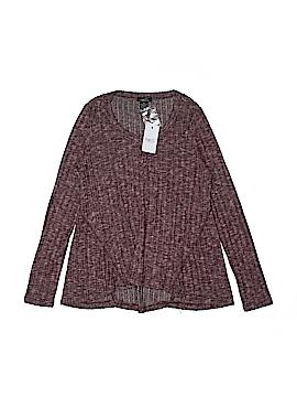 Rue21 Dress Size X-Small (Youth)