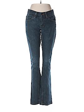 Free World Jeans 30 Waist