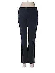 Roz & Ali Women Dress Pants Size 4