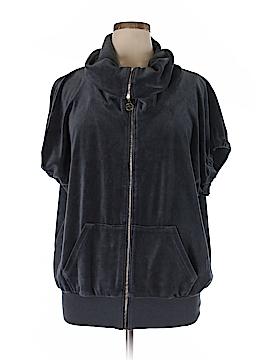 Adrienne Vittadini Jacket Size XL