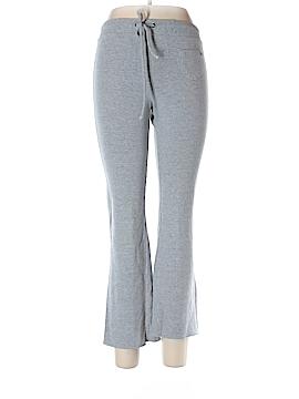 XOXO Sweatpants Size L