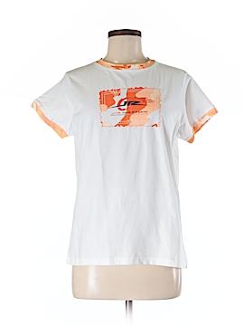 Nascar Short Sleeve T-Shirt Size M