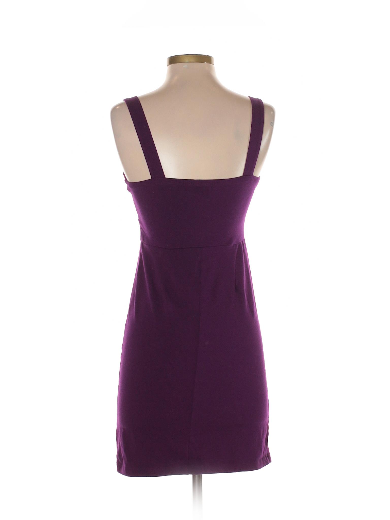 Casual Xhilaration winter Boutique Dress Boutique winter wqIH8gK
