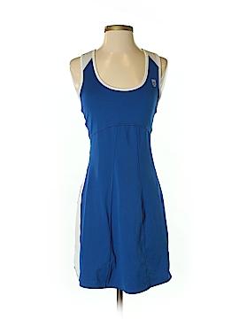 K-Swiss Active Dress Size S