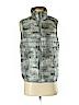 Uniqlo Women Vest Size XS