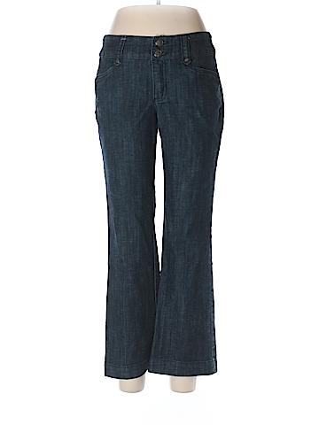 Blu Planet Jeans Size 10 (Petite)