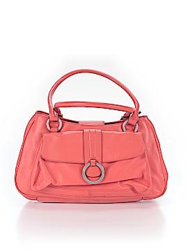 Ann Taylor Shoulder Bag One Size
